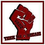 Vadz Tekk Me A Break!