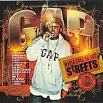 The Gap Band Makin Love To The Streets