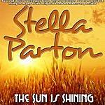 Stella Parton The Sun Is Shining
