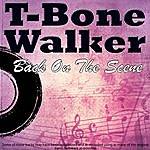 T-Bone Walker Back On The Scene