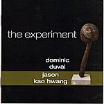 Dominic Duval The Experiment