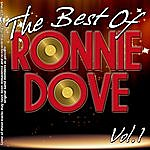 Ronnie Dove The Best Of Ronnie Dove Volume 1
