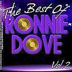 Ronnie Dove The Best Of Ronnie Dove Volume 2