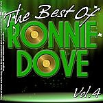 Ronnie Dove The Best Of Ronnie Dove Volume 4