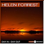 Helen Forrest Day In - Day Out
