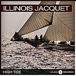 Illinois Jacquet High Tide
