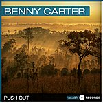 Benny Carter Push Out