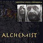 Intuitive Music Orchestra Alchemist