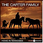 The Carter Family Home In Tennessee