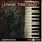 Lennie Tristano Abstraction