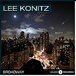 Lee Konitz Broadway