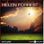 Helen Forrest Skylark