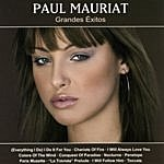 Paul Mauriat Paul Mauriat. Grandes Exitos