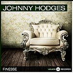 Johnny Hodges Finesse
