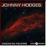 Johnny Hodges Dancing On The Stars