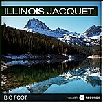 Illinois Jacquet Big Foot
