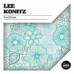 Lee Konitz The Chase