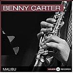 Benny Carter Malibu