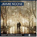 Jimmie Noone Sweet Georgia Brown