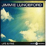 Jimmie Lunceford Life Is Fine