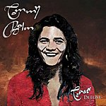 Tommy Bolin Teaser Deluxe