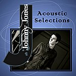 Johnny Jones Acoustic Selections