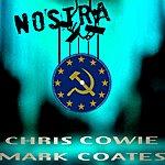 Chris Cowie Nostra