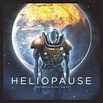 Heliopause Destination Planet Earth
