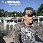 Voyage New Summer (Feat. Us-Global Deejays) - Single