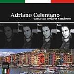Adriano Celentano Canta Sus Mejores Canciones