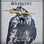Terry 'Buffalo' Ware Skywriter