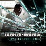 John John First Impression