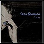 Sean Benjamin 4 Play - Ep
