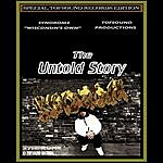 Syndrome The Untold Story