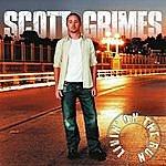 Scott Grimes Livin' On The Run