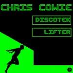 Chris Cowie Discotek