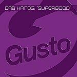 Dab Hands Supergood