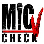 Mic Check Like A G6 Part 2 (This Feeling) - Single