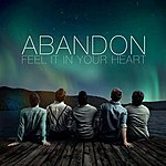 Abandon Feel It In Your Heart