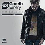 Gareth Emery Northern Lights (Re-Lit)