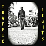 Alexander Cardinale Traffic Lights - Single