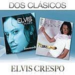 Elvis Crespo Dos Clásicos