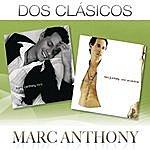 Marc Anthony Dos Clásicos