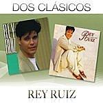 Rey Ruiz Dos Clásicos