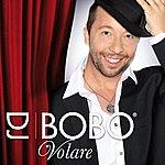 DJ Bobo Volare