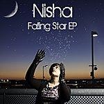 Nisha Falling Star (Ep)