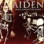 Aiden Walk Among The Dead