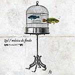 Zoé Música De Fondo Mtv Unplugged (Standard Version)