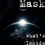 Mask What's Inside