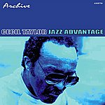 Cecil Taylor Jazz Advantage